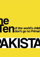 Teaser video by the Pakistan Education Taskforce
