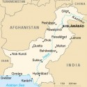 img_map-pakistan